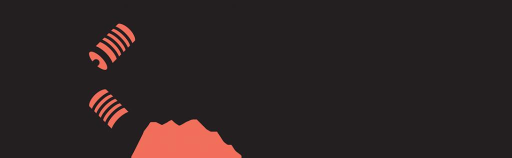 BME KomMédia, Mesterképzés, MA