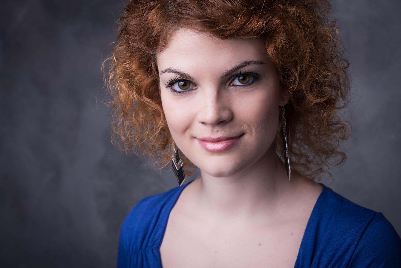 BME KomMédia - Nádasi Eszter